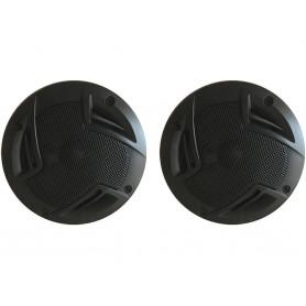 Bluetooth högtalare till Panelkit